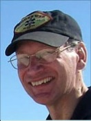 Vermont Author Archer Mayor