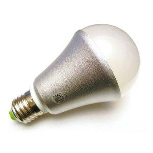 A breakthrough in LED light bulbs 2