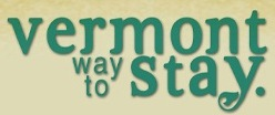 Vermont_Way_to_Stay