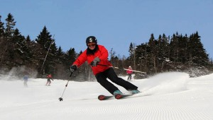 Vermont-ski-and-stay-packages