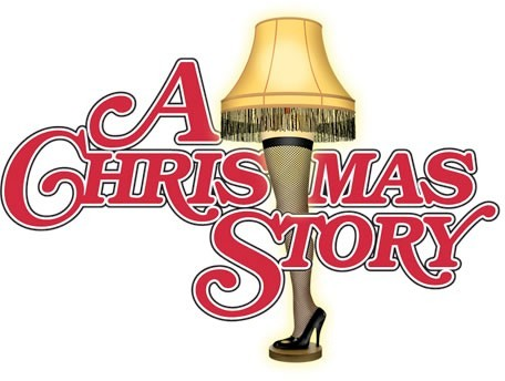 Mad River Valley's Community Theater Presents: A Christmas Story