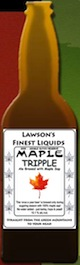 Lawson's Finest Liquids Warren VT