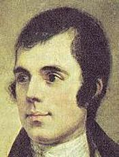 Be Scottish for an Evening: Burns Supper 1
