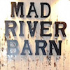 The Mad River Barn