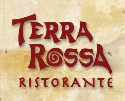 Terra Rossa Ristorante