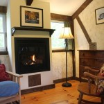 logan-suite-fireplace_0