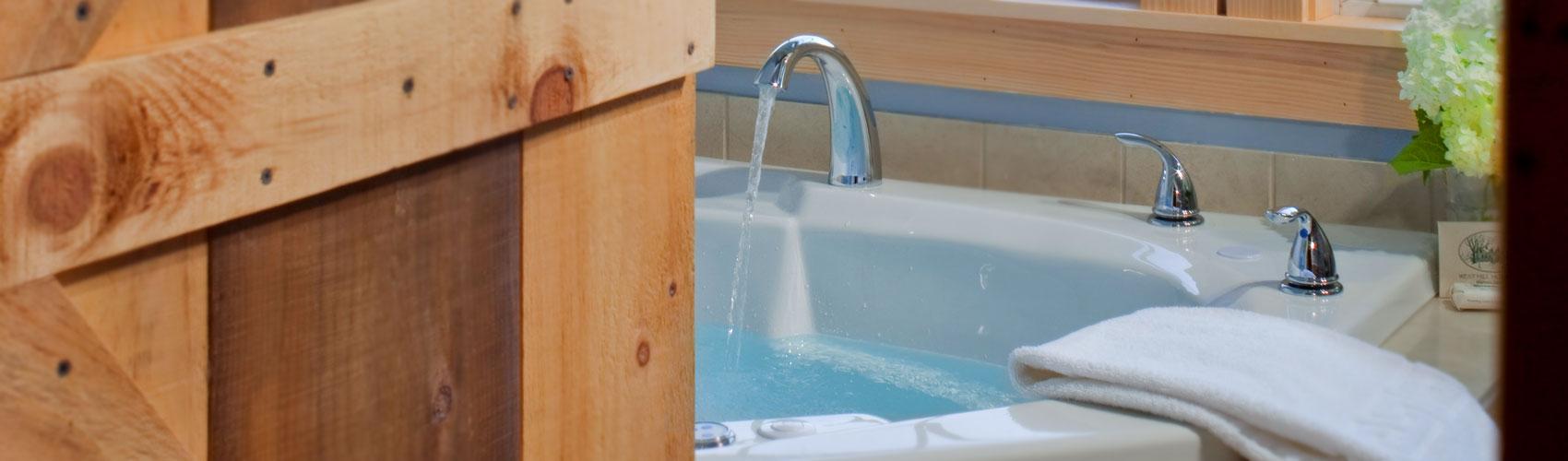 main-bathtub