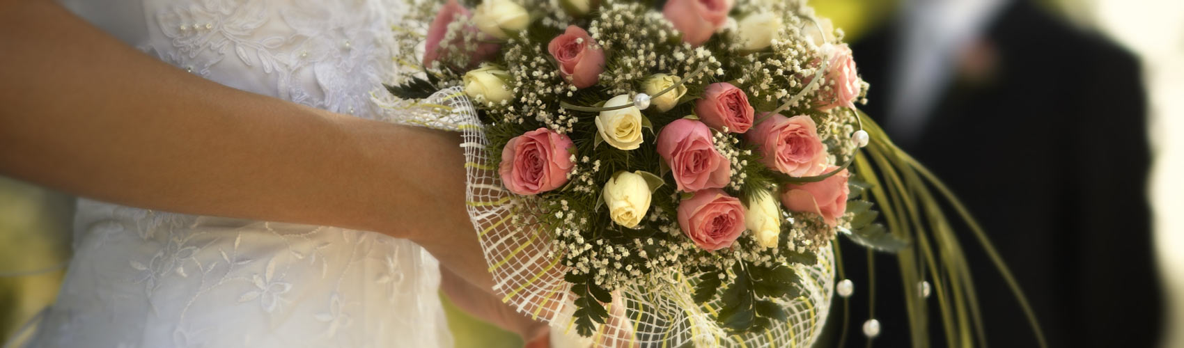 main-weddings