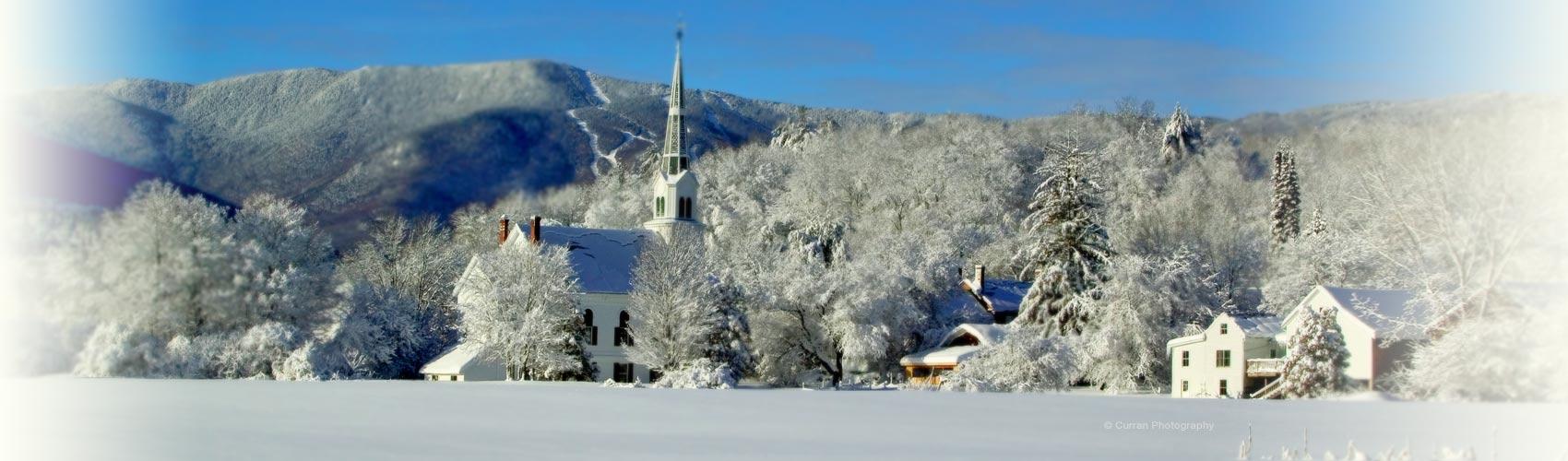 main-winter-activities