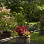 side-gardens1