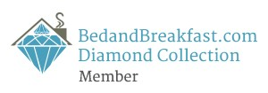 BedandBreakfast-DiamondCollection_member_web