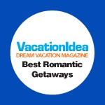 Best Romantic Weekend Getaways in Vermont