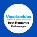 Best Romantic Weekend Getaways in Vermont