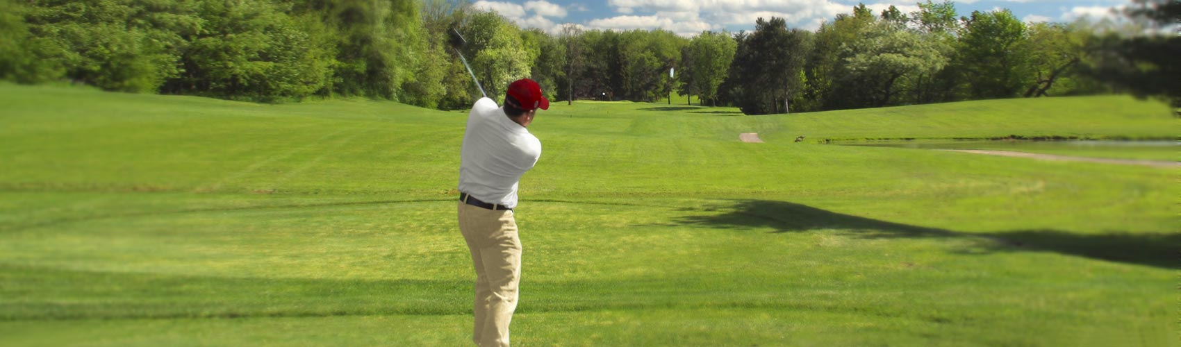 main-golf
