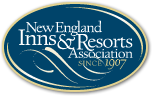 New England Inns and Resorts