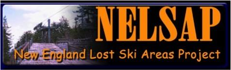 NELSAP-MRG pict