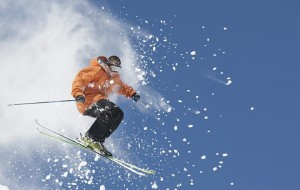 Ski Sugarbush and Stay with Us!
