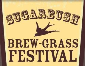 BrewGrass Festival 2014