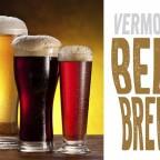 Vermont Bed & Brew Tour