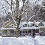 Gorgeous_winter_day_at_West_Hill _House_B&B_1024