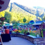 Taste of the Valley at Sugarbush