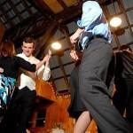 barn-celebration-8