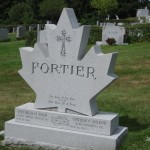 hope-cemetery-barre-20