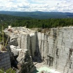 rock-of-ages-quarry-barre-14