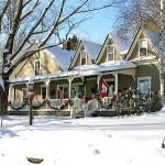 winter-scenes-10