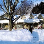 winter-scenes-12