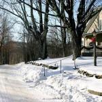 winter-scenes-13