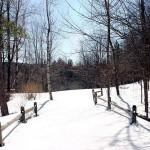 winter-scenes-17