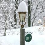 winter-scenes-18
