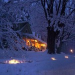 winter-scenes-2