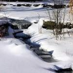 winter-scenes-6
