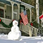 winter-scenes-9