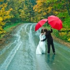 A Year of Vermont Wedding Specials at West Hill House B&B