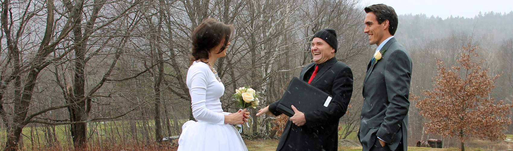 Ryan & Jeff 24Nov2012 - November wedding
