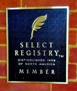SR plaque(1)