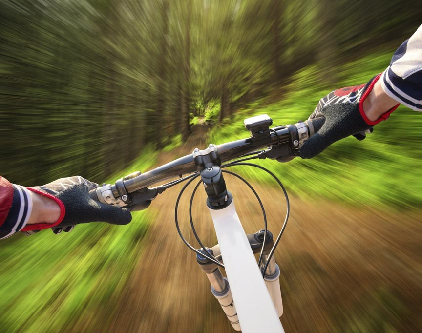 Vermont Mountain Bike Festival 2016