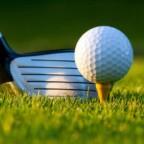 Enjoy a Vermont Golf Vacation