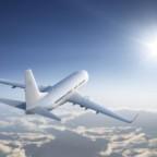 Enjoy Direct Flights to Burlington VT For Your Warren Getaway!
