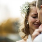 Vermont Elopement Packages at West Hill House B&B