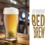 Vermont Craft Beer Brewery Tours