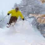 Mad River Valley Ski Vacation