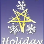 Vermont Country Holiday Fest 2016