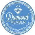VermontWeddings Diamond Member