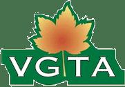 VGTA Logo