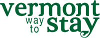 Vermont Way to Stay