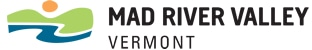 Mad River Valley logo